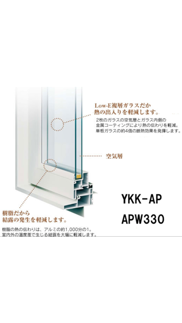 APW330